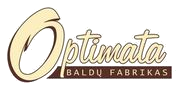Optimata - baldų fabrikas